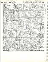 Map Image 035, Stearns County 1966